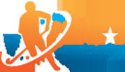 AHA Hockey Network